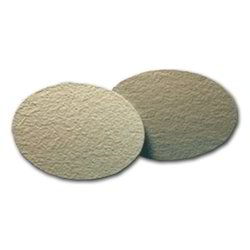 Woven Filter Pad