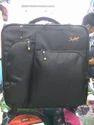 Sky Travel Bag