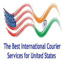 USA Courier Service