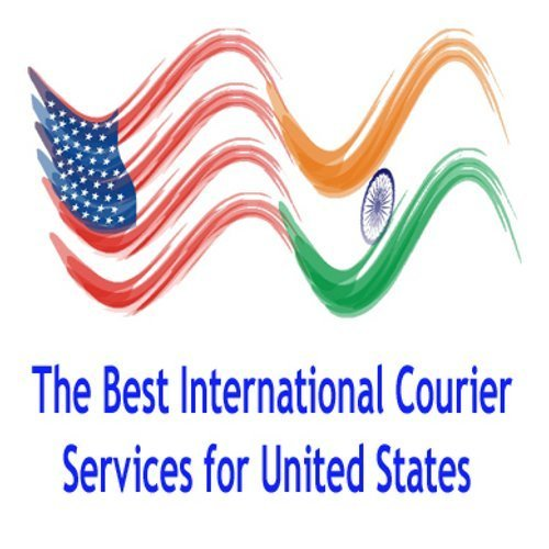 USA Courier Service, Global Courier Services, International