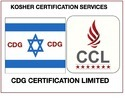 Best Kosher Certification Services