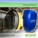 Powder Carbohydrazide , Grade Standard: Technical Grade