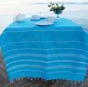Fouta Beach Towel