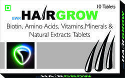 Our New Product Range