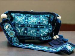 Handcrafted Fashion Bag
