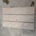 Gujrat Oak Mosaic Tile
