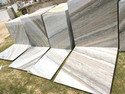 Albeda Marble, Thickness: 16 mm, 17 mm
