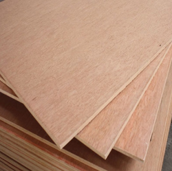 Bwp plywood bwp ply latest price manufacturers suppliers for Marine plywood vs exterior plywood