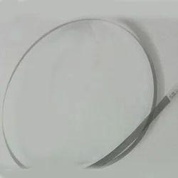 Epson L210 Encoder Strip