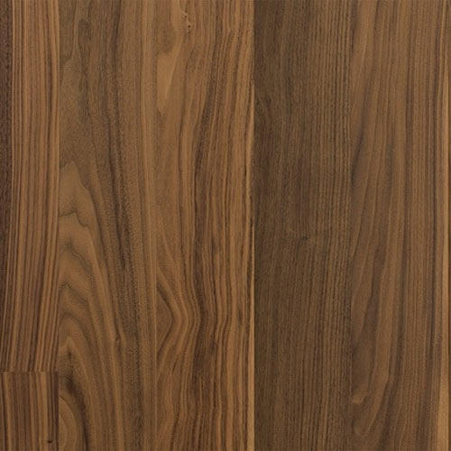 Solid Walnut Flooring: Wooden Walnut Solid Wood Flooring, Red Floor India