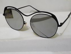 Letest Sun Glasses