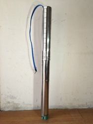 Joint System Solar Water Pump