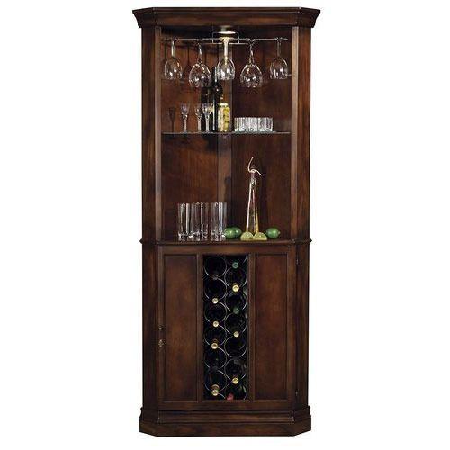 corner bar furniture.  Corner Corner Bar Cabinet In Furniture I
