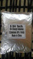 6 BA Tech. Cytokinin 98%