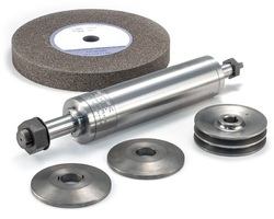 Belt Driven Internal Grinding Spindles