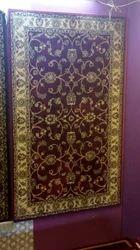 Kashmiri Carpets In Mumbai Maharashtra Suppliers