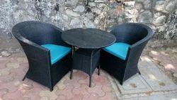 Outdoor Aluminium Furniture