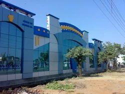 ACP Contractor