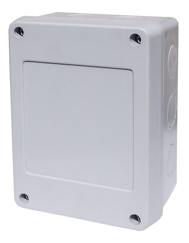 Panel Accessories And Switchgear Mccb 100 Amp 3 Pole Manufacturer From Delhi