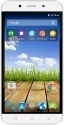 Micromax Canvas Doodle White