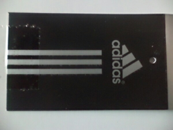 Garment Tags at Best Price in India