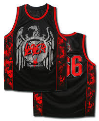 bc9d7aa1693 Basketball Jersey at Rs 150  piece