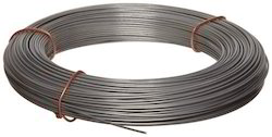 ASTM A580 Gr 409 Stainless Steel Wire