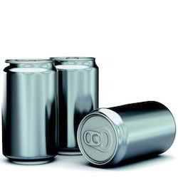 3pc Cans External Coatings
