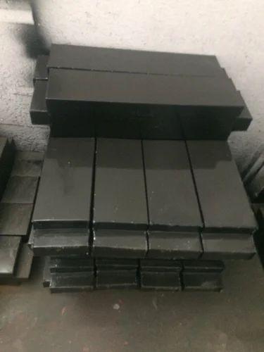 Sri Jaya Elevators & Components - Manufacturer of Elevator