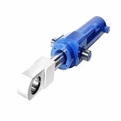 Om Shakthi Vehicle Hydraulic Cylinder
