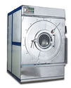 Front Loading Washing And Processing Machine