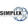 SIMPLEX POLYMERS