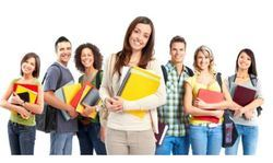 Study In Abroad Service
