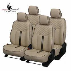Leather Pegasus Premium Auto Car Seat Cover