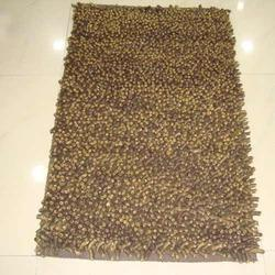 Eye Ball Shaggy Rugs