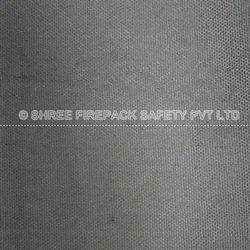 Fiberglass Cloth - Glass Cloth Exporter from Ahmedabad