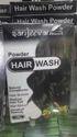 Hair Wash Powder
