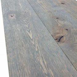 Warwick Wooden Floor