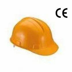 Economy Safety Helmet
