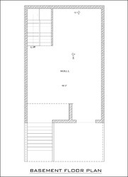 Architecture Planing