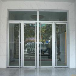 Glass Doors Suppliers Manufacturers Amp Dealers In