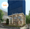 Ashar Millennia Height Commercial Property
