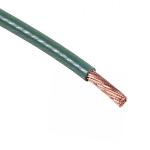 Conductors solid copper wires standard wire gauges swg rasuka conductors solid copper wires standard wire gauges keyboard keysfo Choice Image