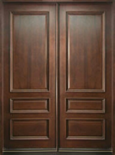 : play door - pezcame.com