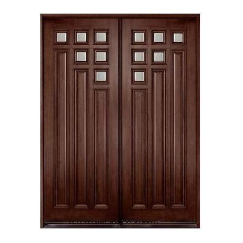 Wooden Main Door Design Door Designer Door Stylish Doors