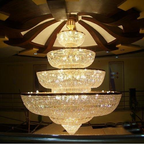 Royal chandeliers new royal pendent chandeliers manufacturer from dew drop crystal chandelier royal chandeliers aloadofball Gallery