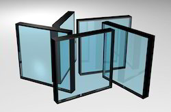 DGU Glass