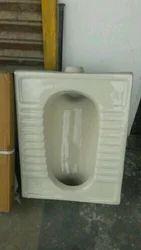 Indian Toilet Seats