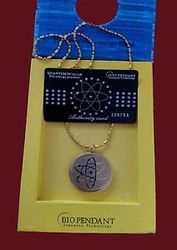 Quantum science bio scalar energy pendant limited edition at rs quantum science bio scalar energy pendant limited edition mozeypictures Choice Image