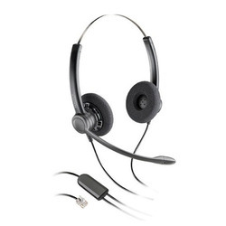 Plantronics Practica SP12 Headsets